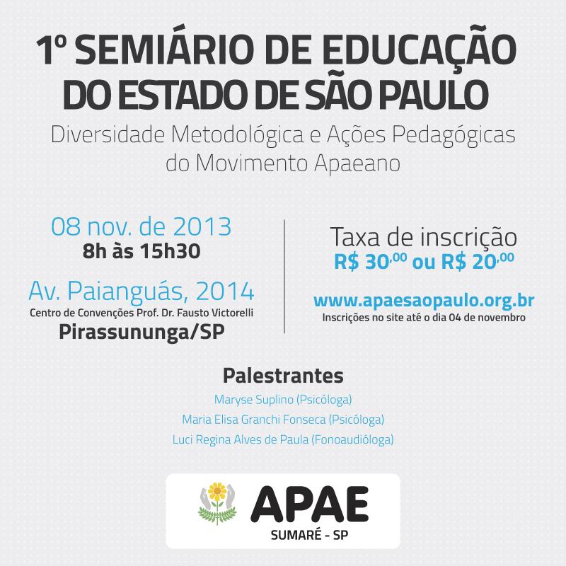 apae-sumare_seminario_educacao