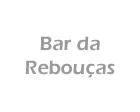 parceiro-bar-da-reboucas