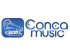 parceiro-conca-music