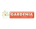 parceiro-gardenia