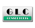 parceiro-glc-consultoria