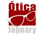 parceiro-jaguary