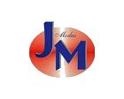 parceiro-jm-modas