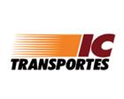 parceiro-lc-transportes
