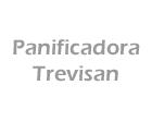 parceiro-panificadora-trevisan