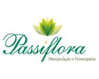 parceiro-passiflora