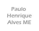 parceiro-paulo-henrique
