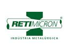parceiro-retimicron