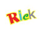 parceiro-rick