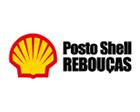 parceiro-shell-reboucas