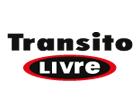 parceiro-transito-livre