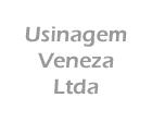 parceiro-veneza