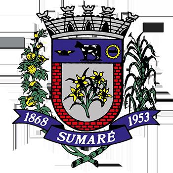 Governo Municipal