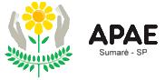 APAE Sumaré
